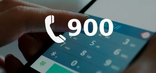 900-phone-number