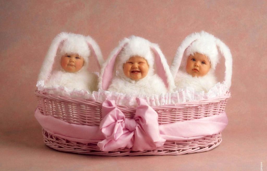 ляльки январь