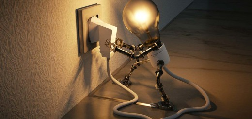 light-bulb-3104355_1280