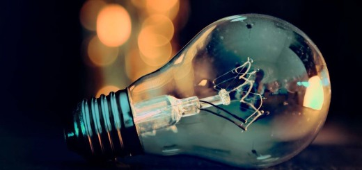 light-bulb-3535435_1280