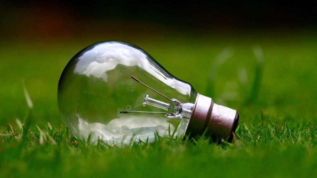 light-bulb-984551_1280