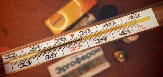 temperature-987012_1280