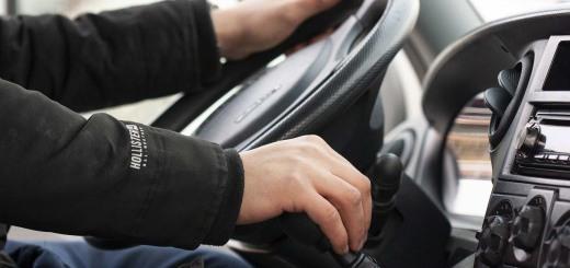 driver-3978839_1280