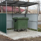 контейнер(1)