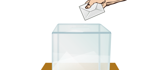 vote-4746510_1920