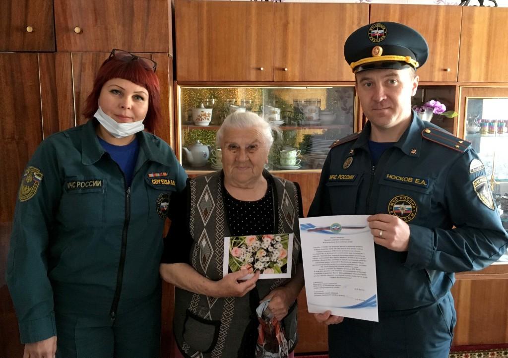 Антонова Галина Николаевна (1)