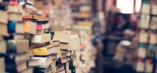 books-1163695_1280
