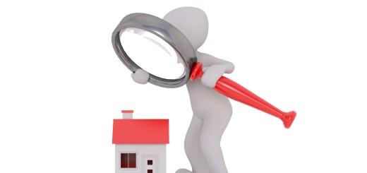 real-estate-2955057_1280