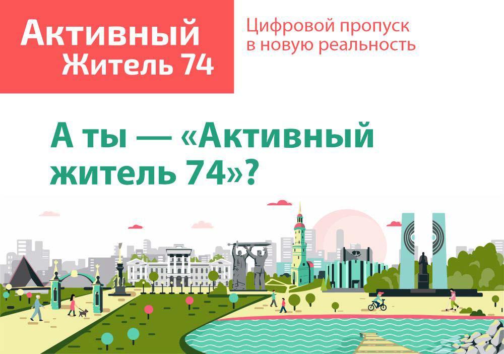 vk_ АЖ74_05