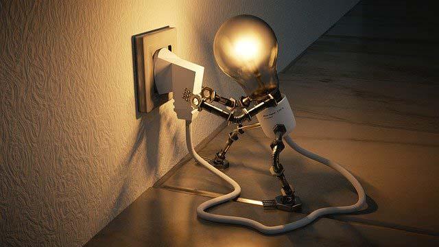 light-bulb-3104355_640_1