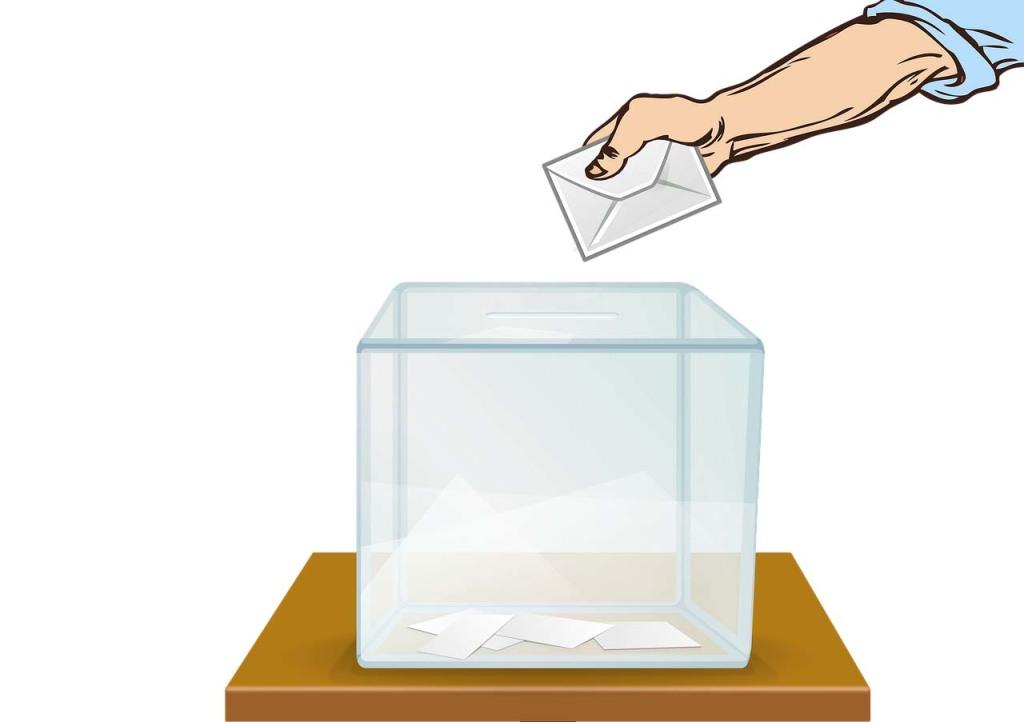 vote-4746510_1280