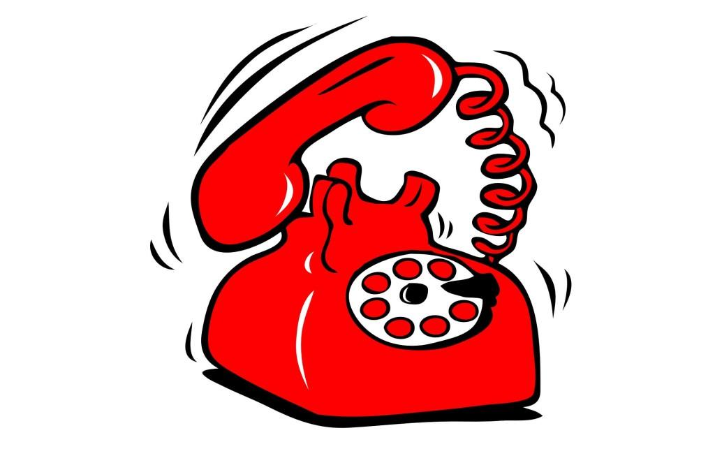 telephone-310544_1280