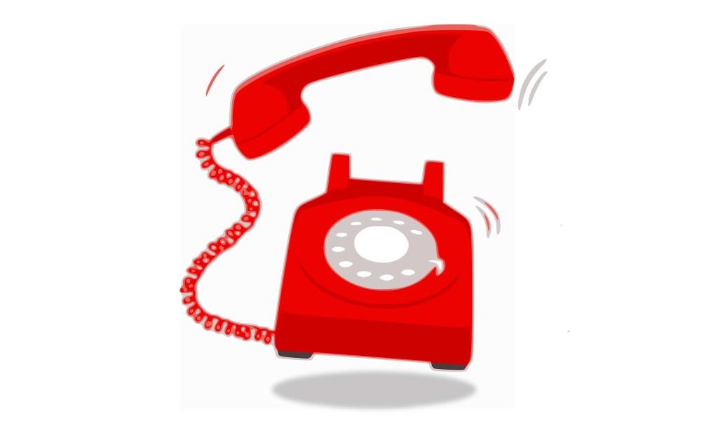 telephone-158190_1280