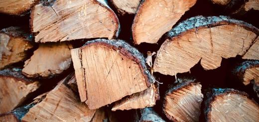wood-3158428_1280