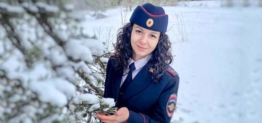 Яна Захарова_1