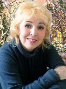 Наиля Вакилова2