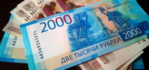 money-3829519_1280