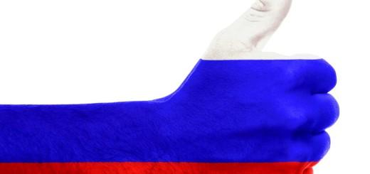 russia-641554_1280