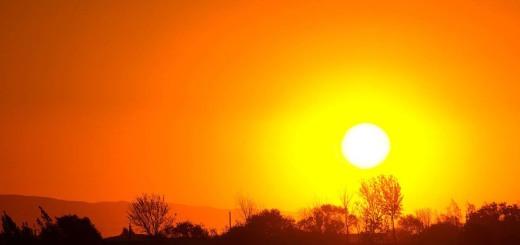 sunset-1404129_1280