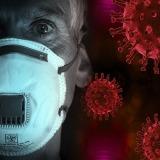 coronavirus-4957673_960_720