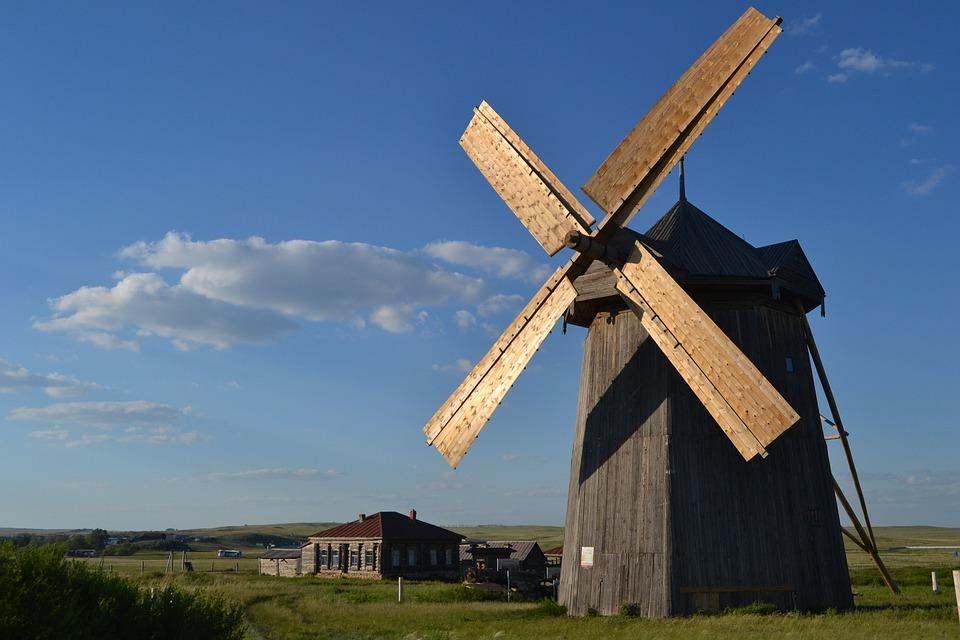 mill-5055220_960_720